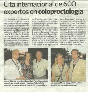 cita-internacional-de-600-expertos-en-coloproctología