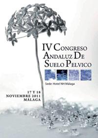 congreso-andaluz-suelo-pelvico