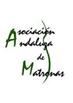 matronas de andalucia