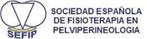 sociedad española de ..