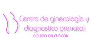 CENTRO-DE-GINECOLOGÍA-Y-DIAGNOSTICO-PRENATAL