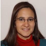 Dra. Marta Guitierrez
