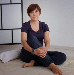 Claire Suanzes