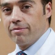 Dr. Javier Sanchez de la Vega
