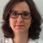 Dra. Ana Lorente Lavirgen