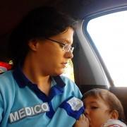 Dra. Carmen Vega