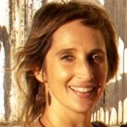 Dra. Cristina Medina Pradas