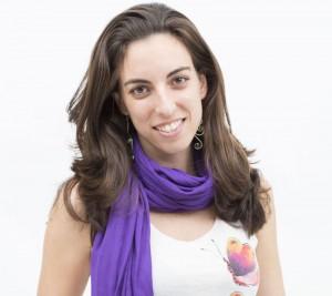 Elena Fisinergia