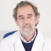 Dr. Manuel García de Lomas Barrionuevo