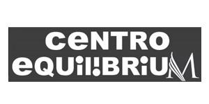 centro-equilibrium