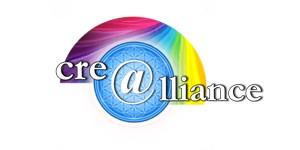 crealliance