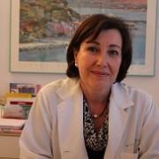 Dra. Elena Rodriguez Ortiz