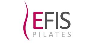 efis-pilates