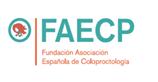 faecp