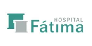 hospital-fatima
