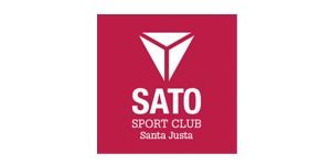 sato-sport
