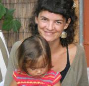 Soledad Guinea Diaz