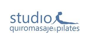 studio-quiromasaje