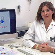 Pilar Villa Fernández